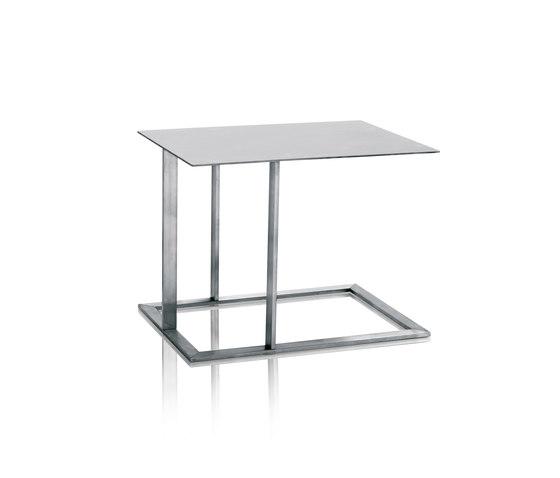 Loft di Arketipo | Tavolini d'appoggio