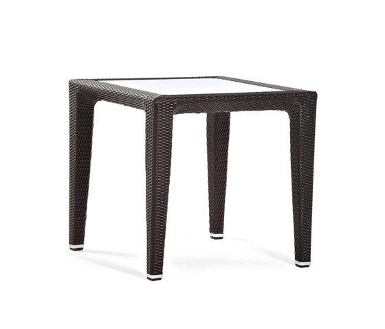 Altea table de Varaschin | Mesas comedor