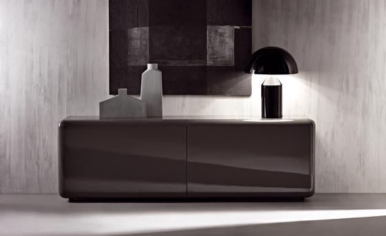 SUPEREGO by Acerbis | Sideboards