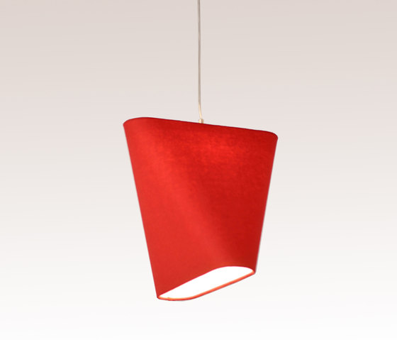MnM Pendant by Innermost | Suspended lights