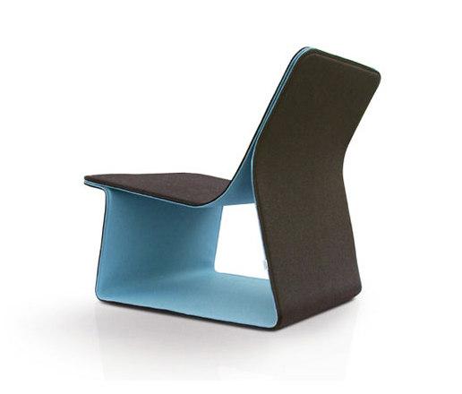 Plana by Feiz Design Studio