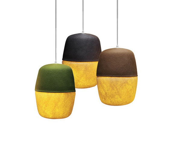 Capsule Light by MIO | General lighting