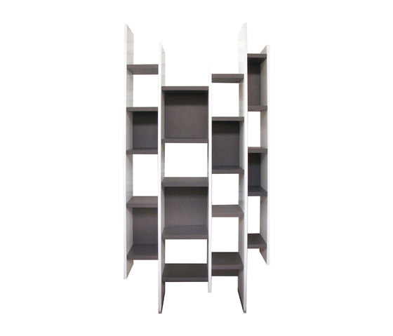 Trampoli/ML* by Accademia | Shelves