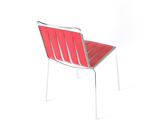 N˚5* by Accademia | Multipurpose chairs