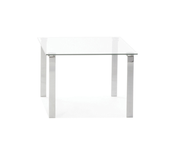 Bay by Rossin | Lounge tables
