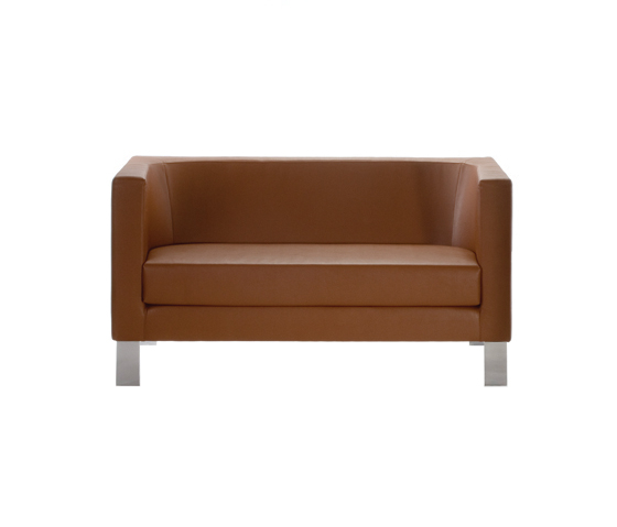Bay by Rossin | Lounge sofas