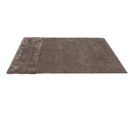 Beach carpet by Linteloo | Rugs / Designer rugs