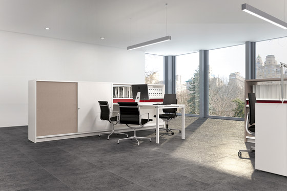 More by Martex   Office systems