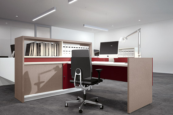 More by Martex | Office systems