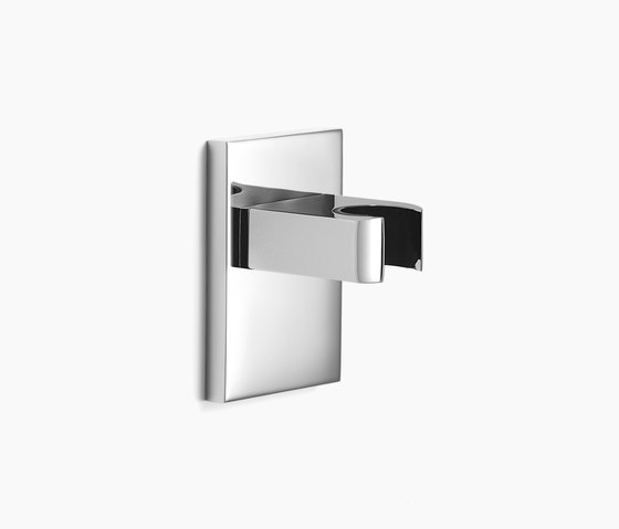 Supernova - Wall bracket by Dornbracht | Accessories