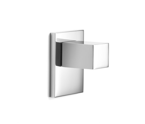 Supernova - Wall valve by Dornbracht | Bathroom taps accessories