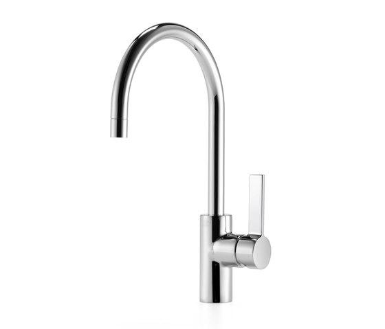 Tara Ultra - Single-lever mixer by Dornbracht | Kitchen taps