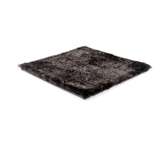 SG Airy Premium Low Cut ash grey by kymo   Rugs