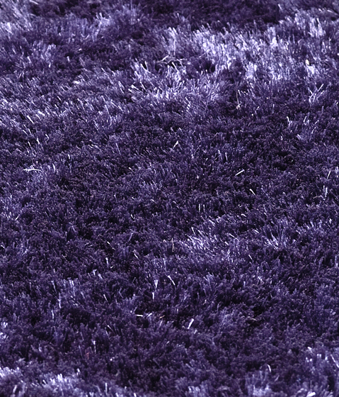 SG Airy Premium Low Cut grand lilac by kymo | Rugs