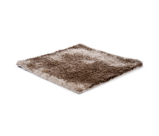 SG Airy Premium Low Cut silent lavender by kymo   Rugs