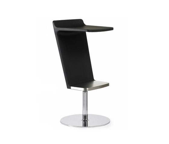 Level 80 by Johanson | Bar stools