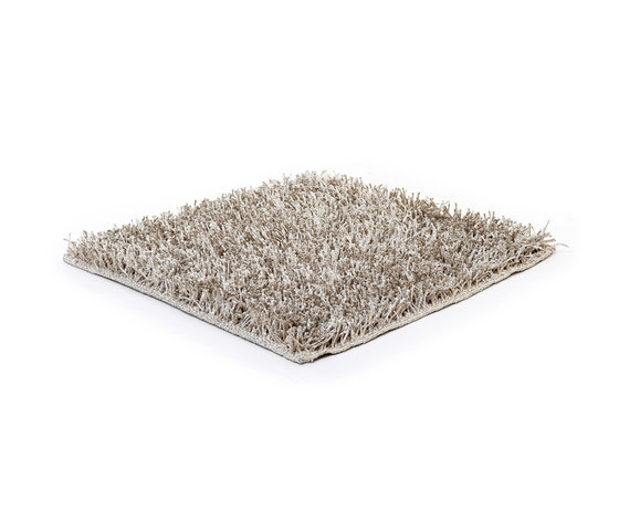 SG Granite Outdoor white & black by kymo | Rugs / Designer rugs