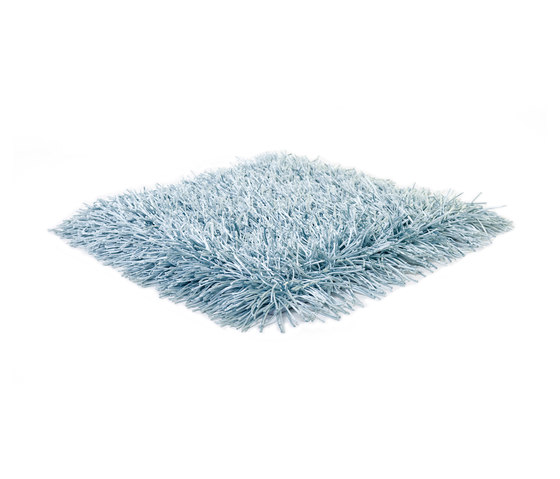 SG Polly Premium Outdoor arctic blue by kymo | Rugs / Designer rugs