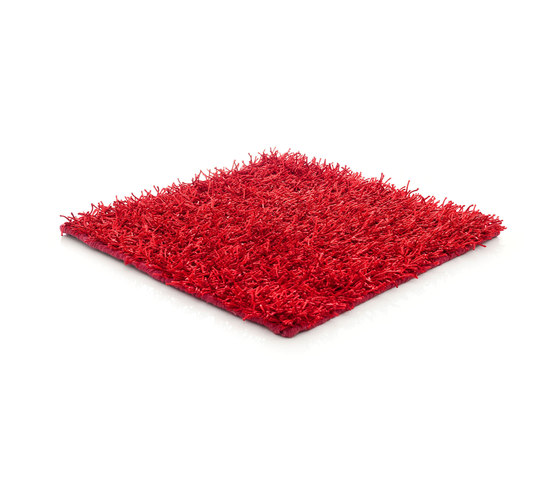 SG Polly Outdoor chili by kymo | Rugs / Designer rugs