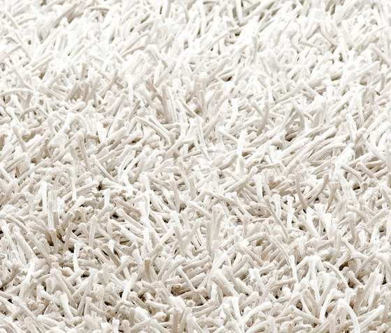 SG Polly Outdoor icey silver by kymo | Rugs / Designer rugs