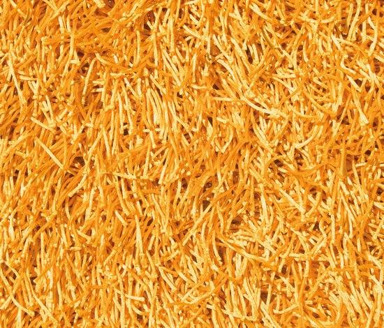 SG Polly Outdoor Edition juicy orange by kymo | Rugs / Designer rugs