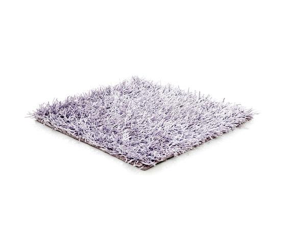 SG Polly Outdoor lavender frost de kymo | Tapis / Tapis design