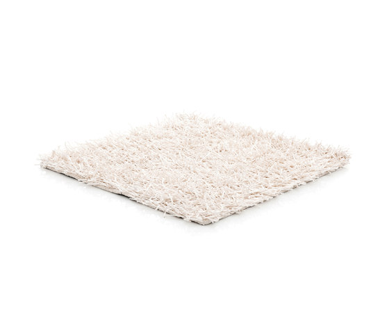 SG Polly Outdoor pearl white by kymo | Rugs / Designer rugs