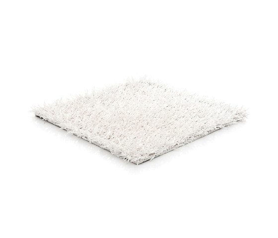 SG Polly Outdoor white by kymo | Rugs / Designer rugs