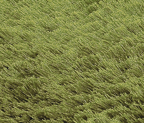 SG Airy Premium pitch green by kymo | Rugs