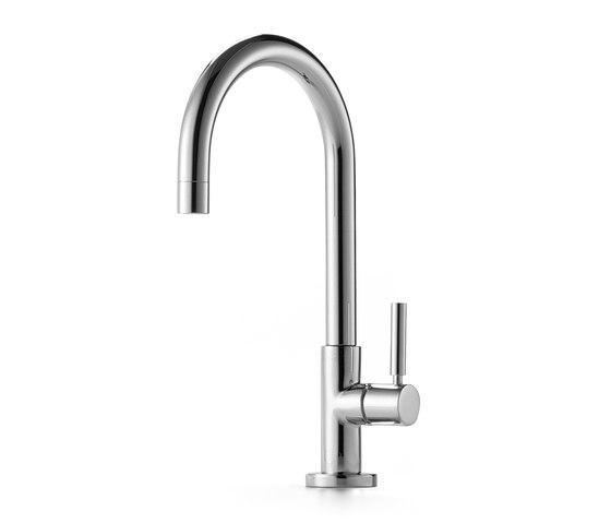 Tara. - Pillar tap by Dornbracht | Kitchen taps