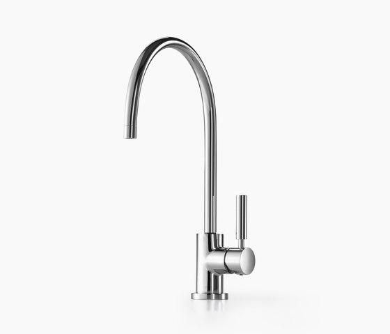 Tara Classic - Single-lever mixer by Dornbracht | Kitchen taps