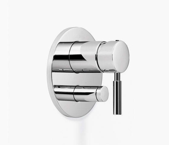 Tara. - xStream single-lever mixer by Dornbracht | Shower controls