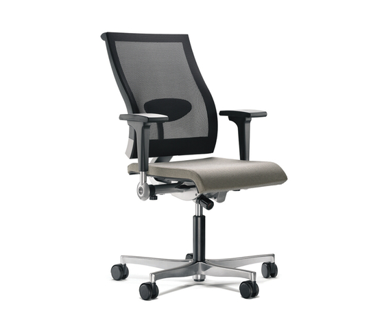 Ahrend 250 by Ahrend | Management chairs