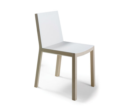 Bianca by Crassevig | Multipurpose chairs