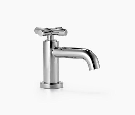 Tara. - Grifo de un agua de Dornbracht | Grifería para lavabos