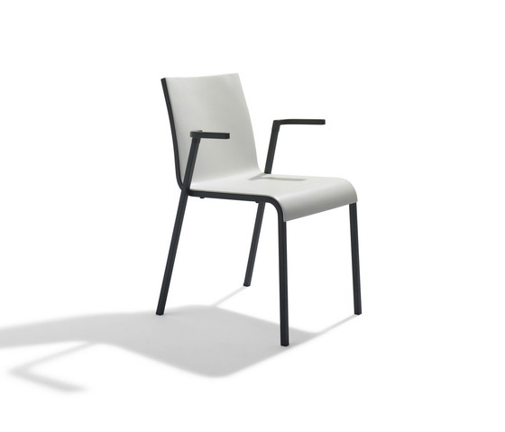 Persia by Crassevig | Multipurpose chairs