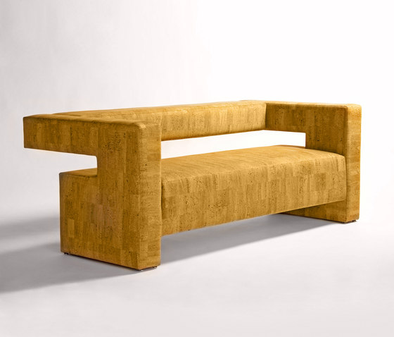 BBL/BBXL by Phase Design | Lounge sofas