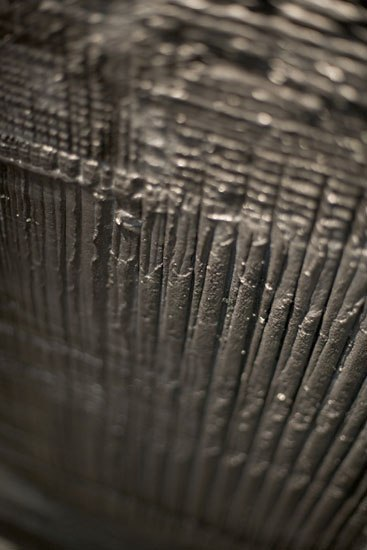 Granit di CINIER | Radiators