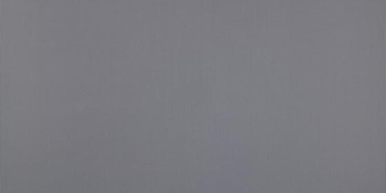 STEEL BASE - 56 von Création Baumann | Vorhangstoffe