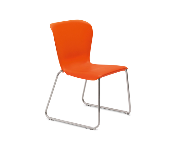 Westside Chair by Steelcase | Chairs
