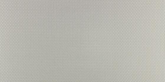 STEEL NET - 81 by Création Baumann | Curtain fabrics