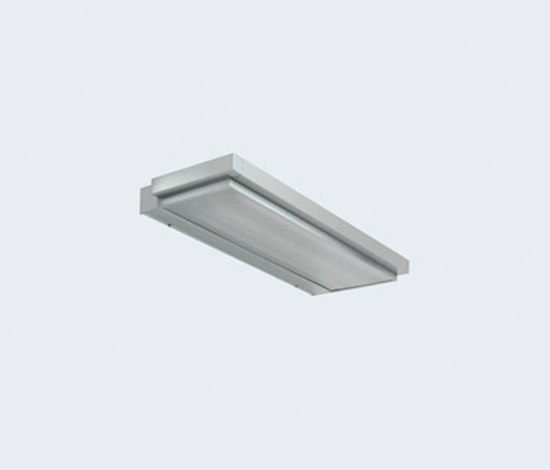 TYCOON Wall mounted Luminaire DYW 255 by H. Waldmann | General lighting