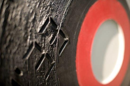 4'33' by CINIER | Radiators