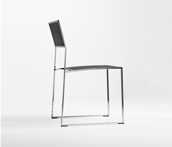 Kila by Mobel | Multipurpose chairs
