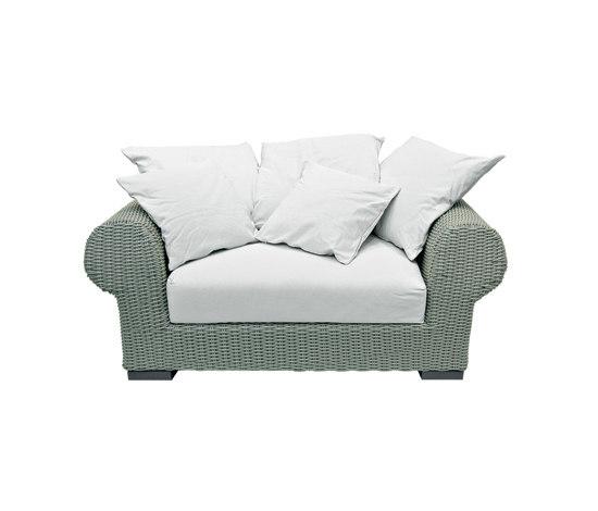 InOut 601 von Gervasoni | Sofas