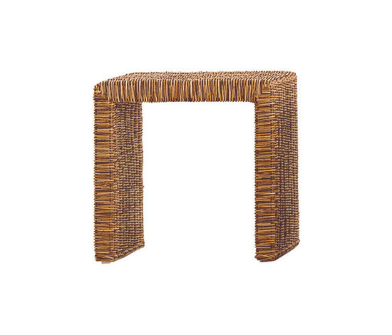 Net 59 by Gervasoni | Side tables
