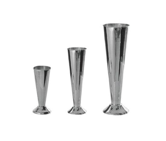Silv 20/21/22 de Gervasoni | Vases