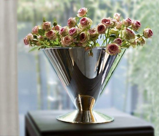 Silv 23 by Gervasoni | Vases