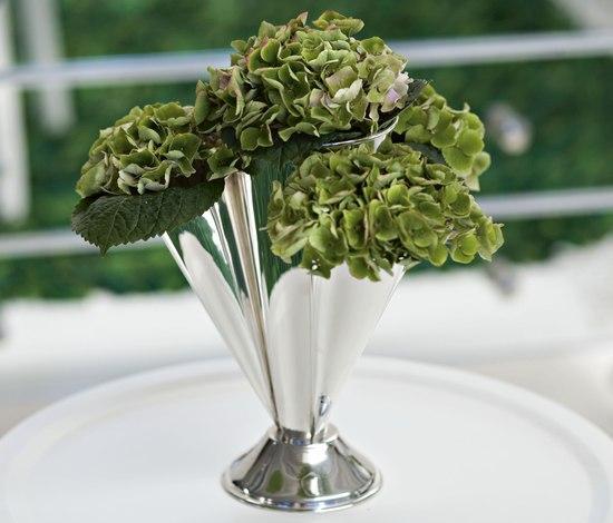 Silv 24/25 de Gervasoni | Vases