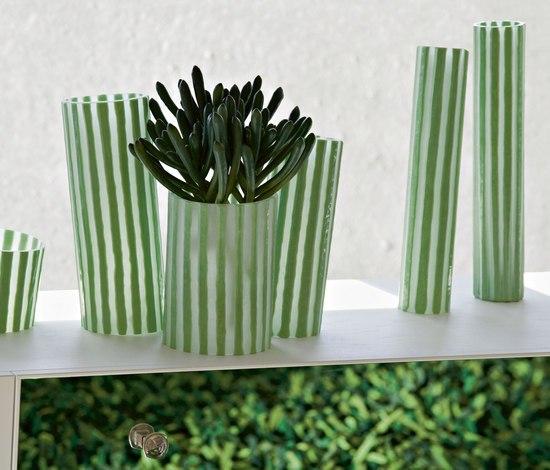Vase 40/41/42/43/44 de Gervasoni | Vases